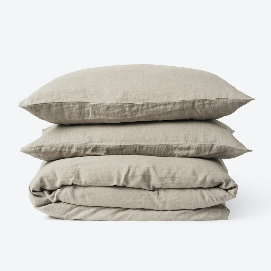 homeware-linen-duvet-cover-soft-sage