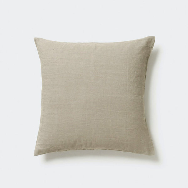 homeware-linen-euro-pillowcase-soft-sage