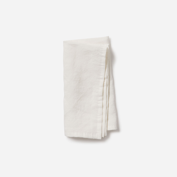 homeware-linen-napkin-white