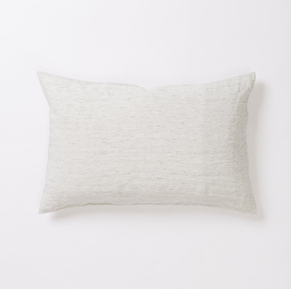 homeware-linen-pillowcase-pair-pinstripe