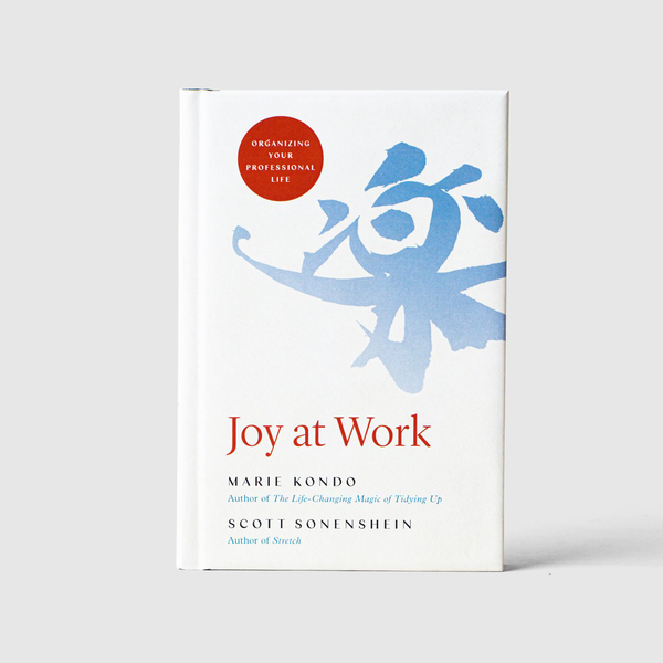 homeware-marie-kondo-joy-at-work-book