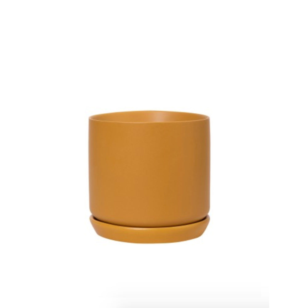 homeware-medium-planter-mustard