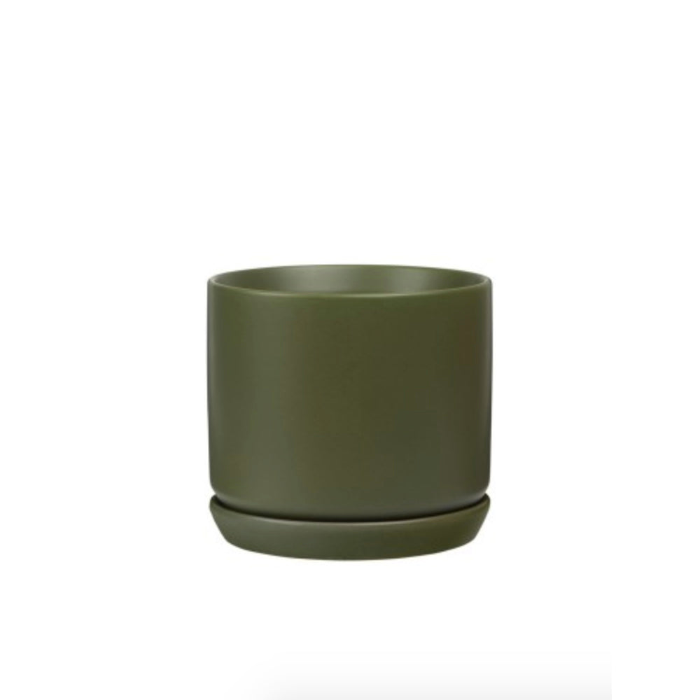 homeware-medium-planter-olive