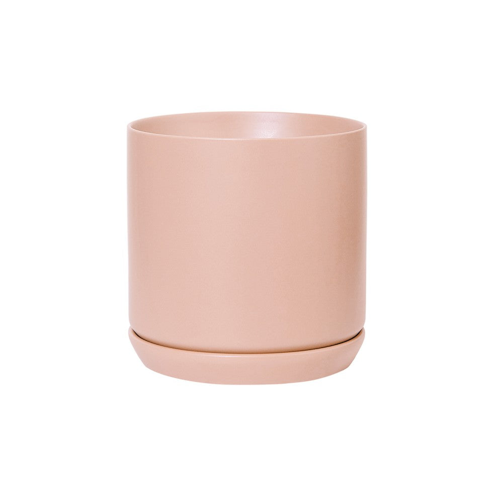 homeware-pink-planter-large