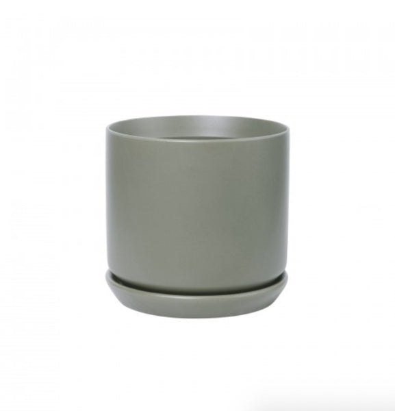 homeware-planter-medium-sage