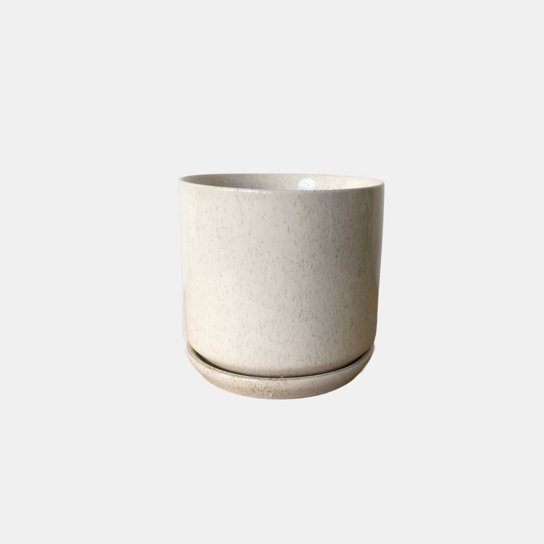 homeware-planters-oslo-medium-sandstorm-planter