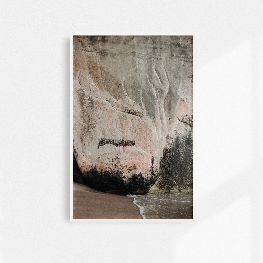 homeware-prints-cathedral-cove