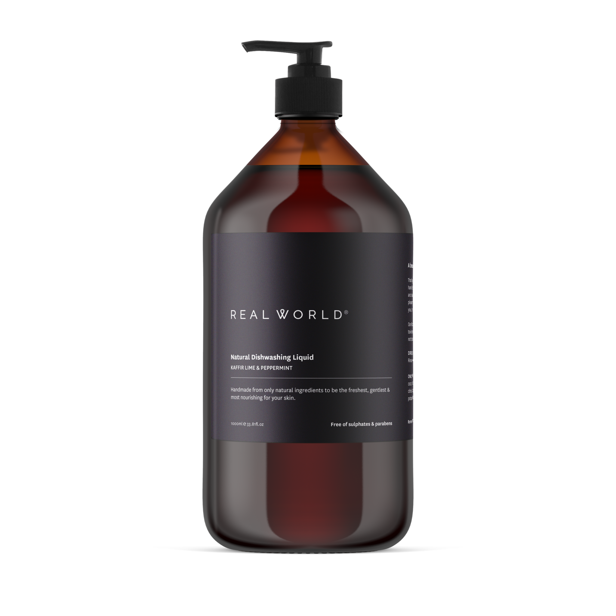 homeware-realworld-dishwashing-liquid