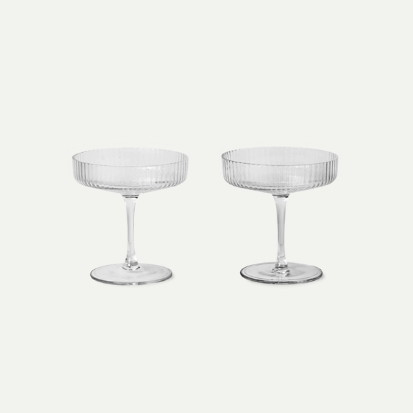 homeware-ripple-champagne-saucers