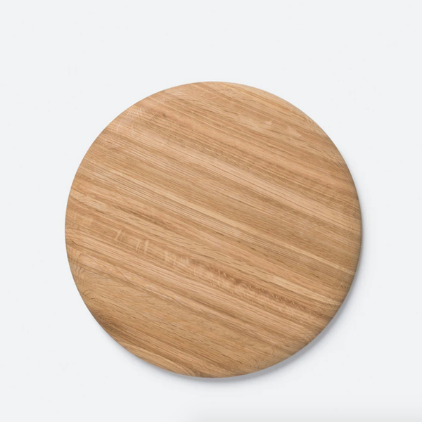 homeware-round-wooden-serving-board