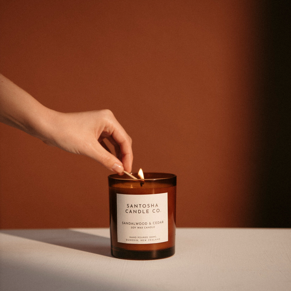 homeware-santosha-candle-sandalwood-cedar
