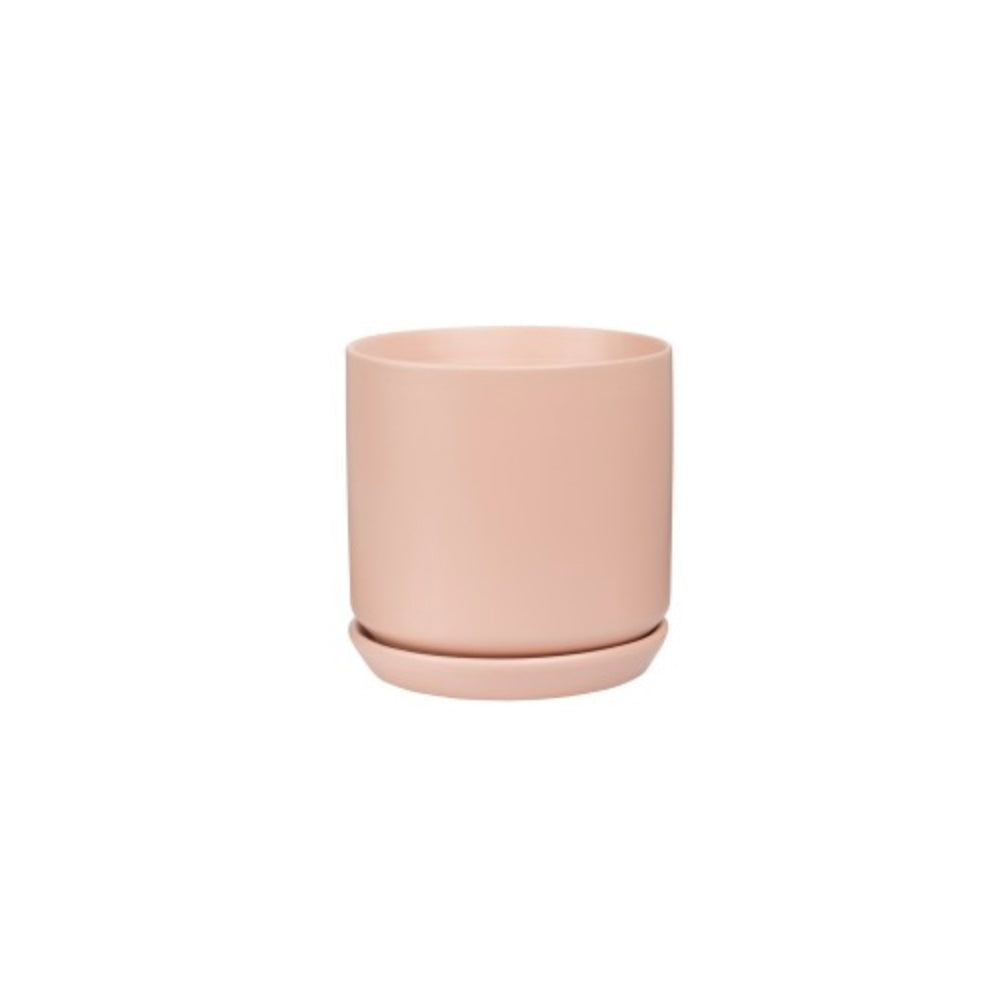 homeware-small-planter-pink