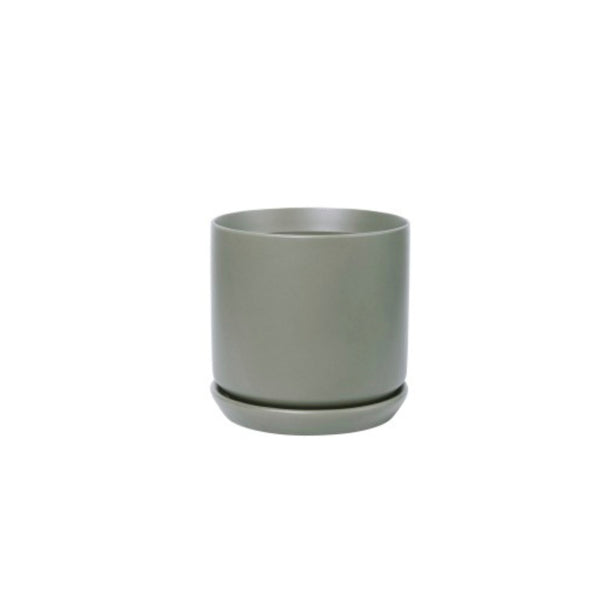 homeware-small-planter-sage
