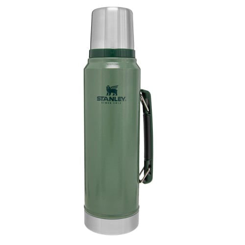homeware-stanley-thermos-1L-green