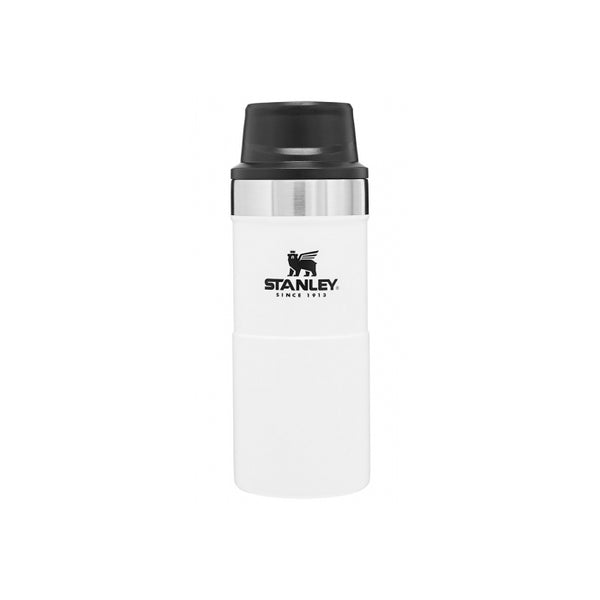 homeware-stanley-thermos-travel-mug-white