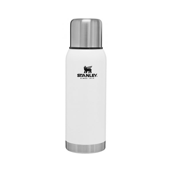 homeware-stanley-white-adventure-flask
