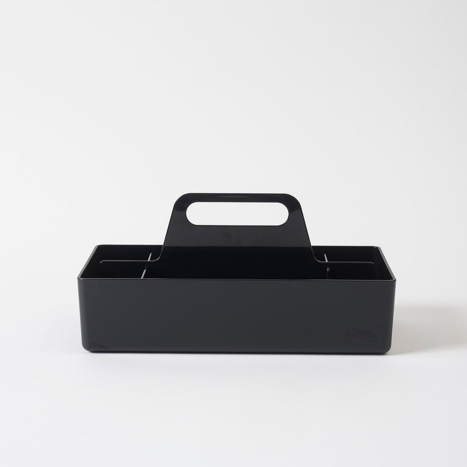 homeware-vitra-toolbox-black