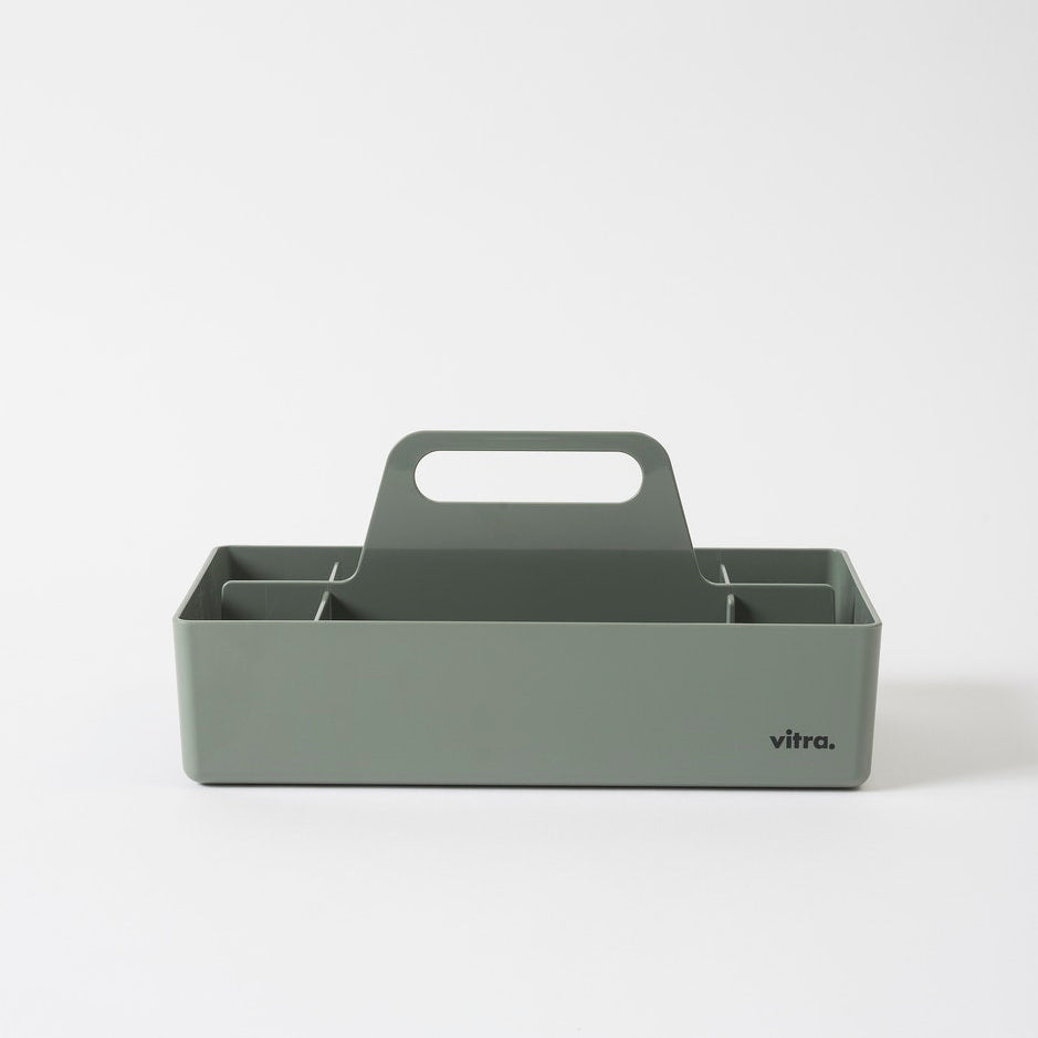 homeware-vitra-toolbox-moss