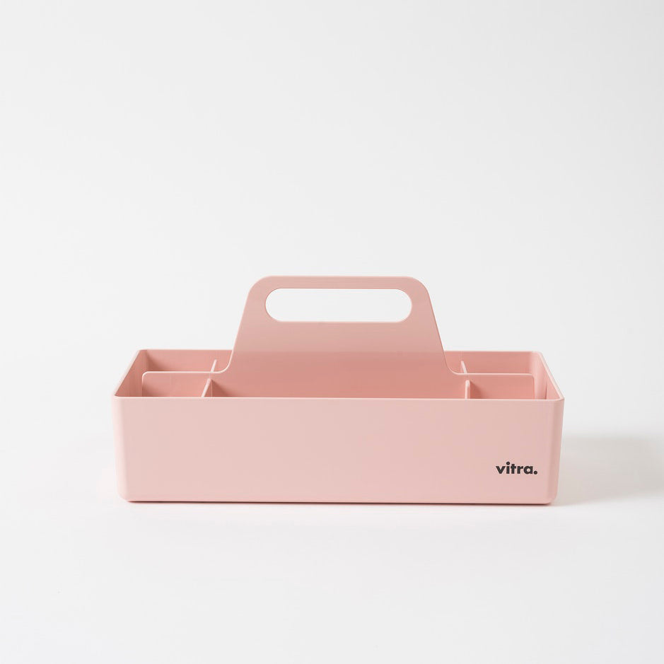 homeware-vitra-toolbox-pink