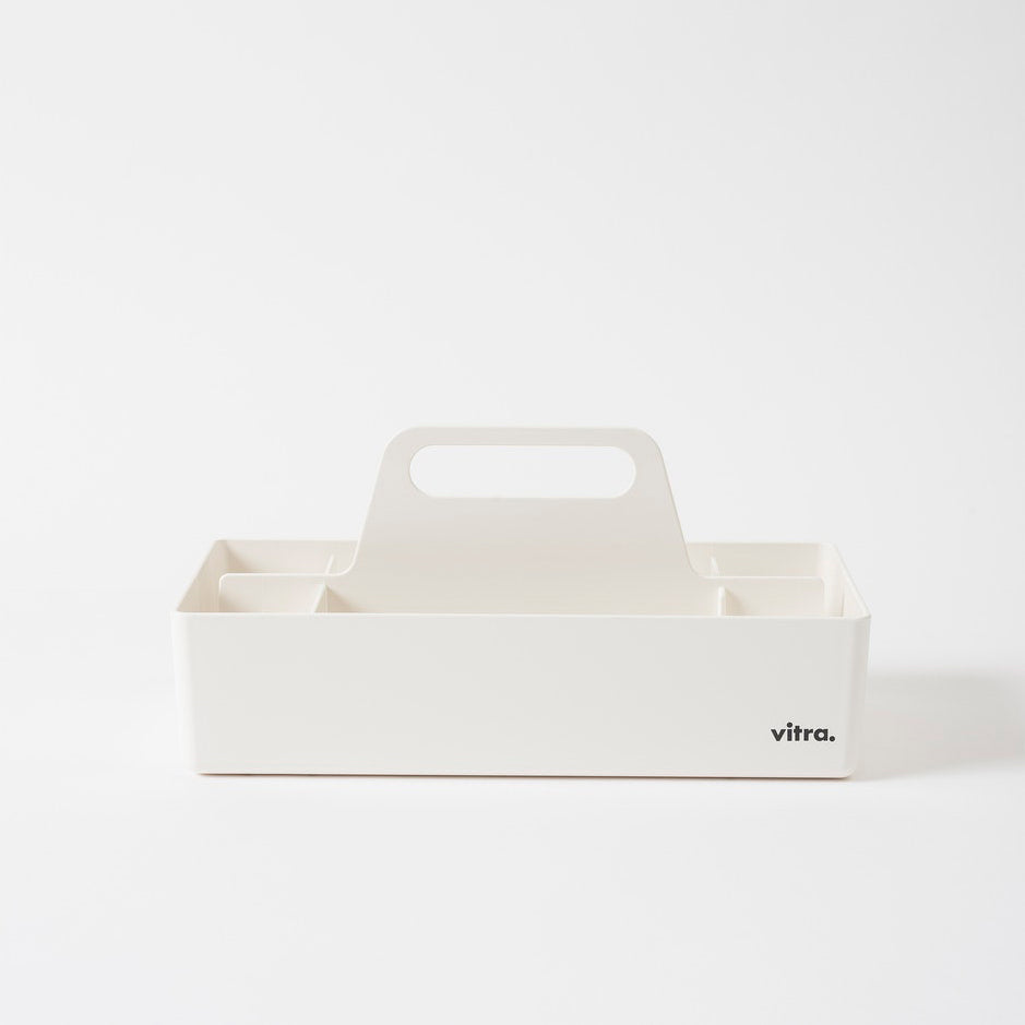 homeware-vitra-toolbox-white