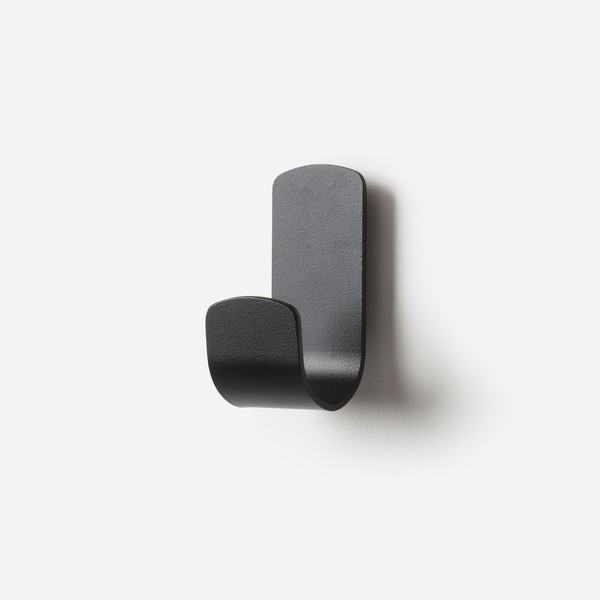 homeware-wall-hook-black