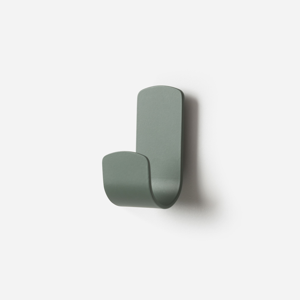 homeware-wall-hook-green