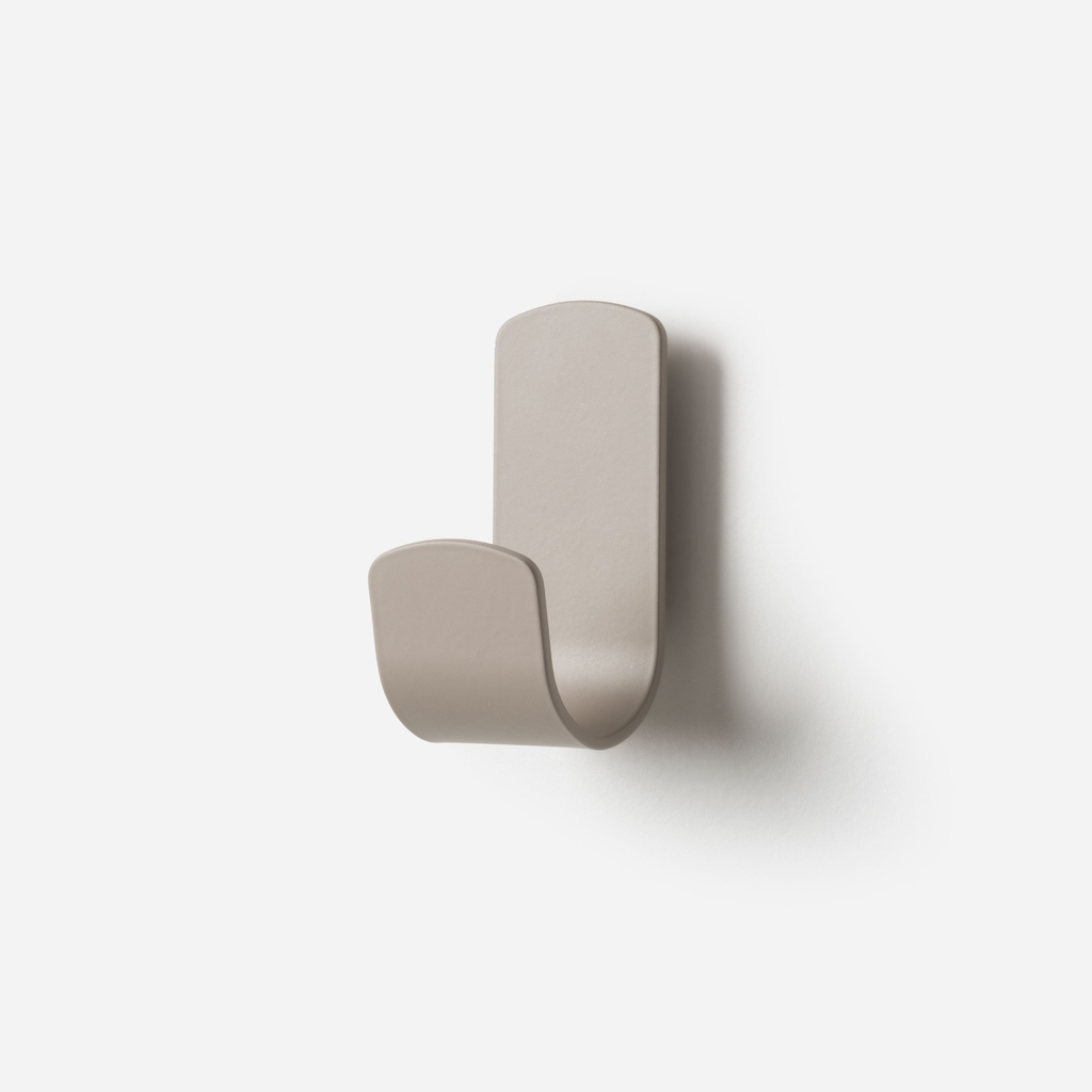 homeware-wall-hook-grey