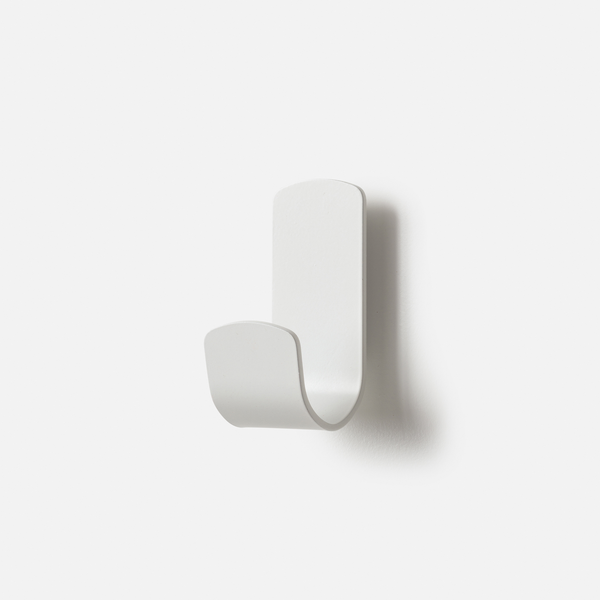 homeware-wall-hooks-white