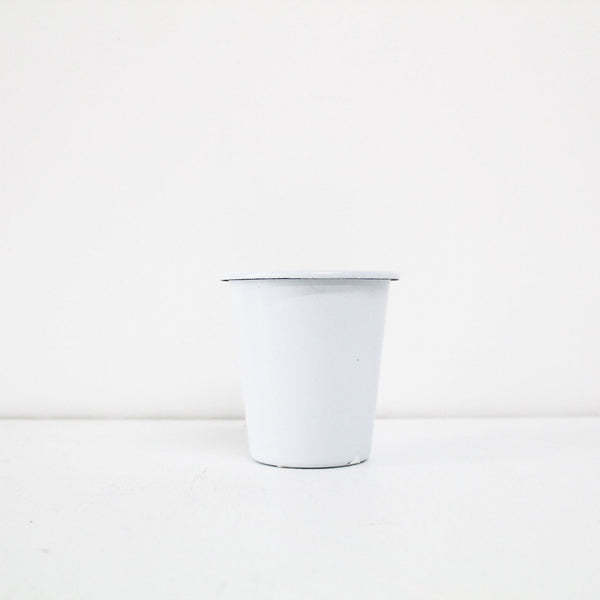 homeware-white-cup-tumbler