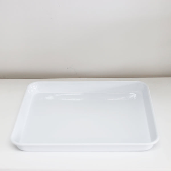 homeware-white-enamelware-tray