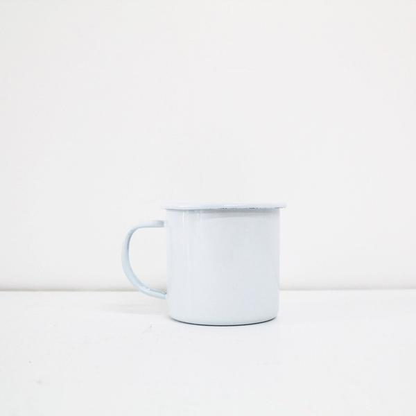 homeware-white-mug_enamelware