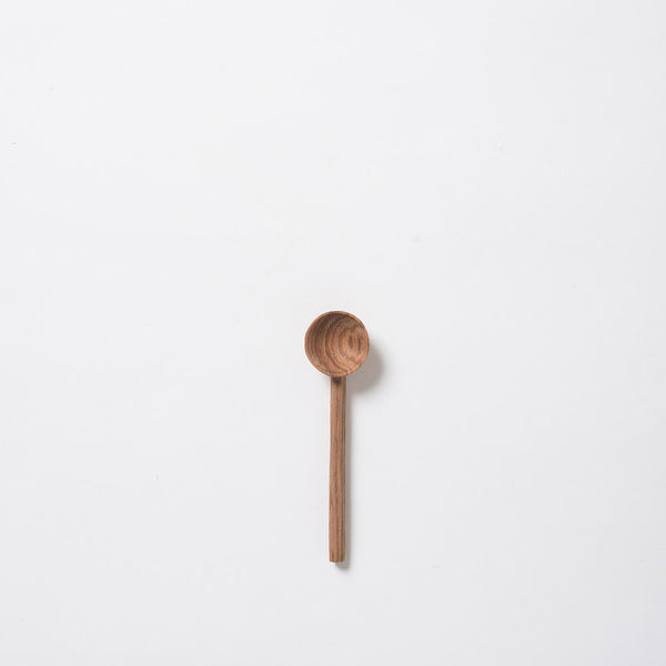 homeware-wooden-salt-spoon-citta