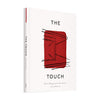 interiors-KINFOLK-book-THE-TOUCH