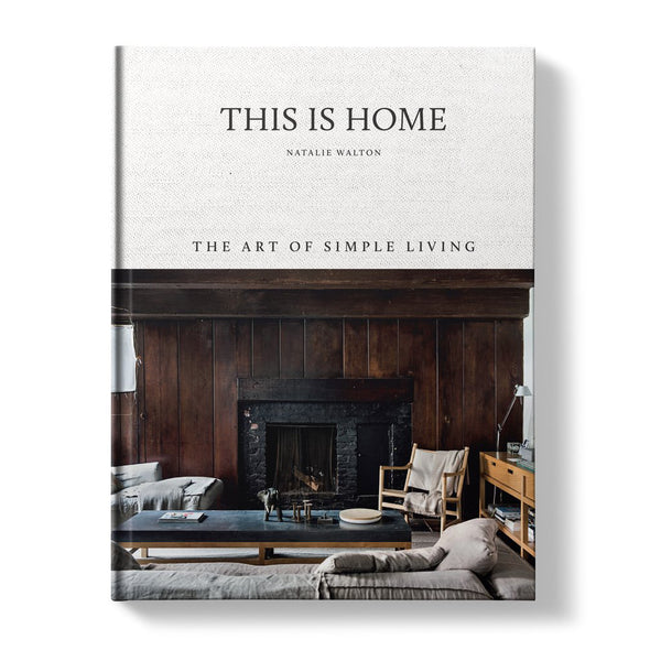interiors-homeware-book-THIS-IS-HOME