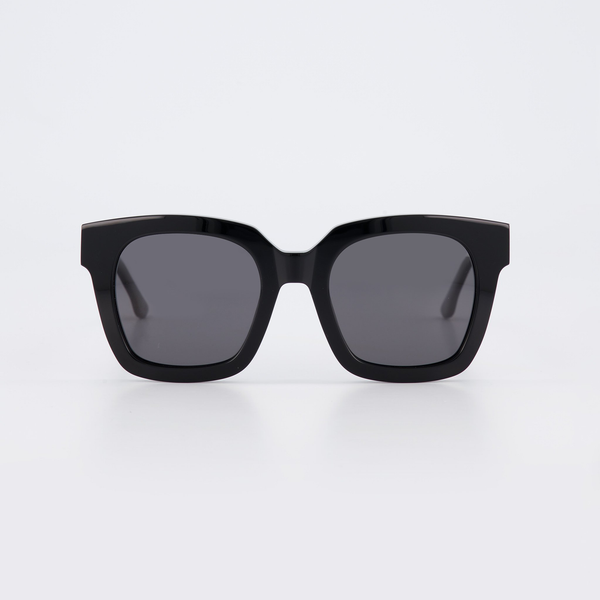 isle-of-eden-maleika-black-sunglasses