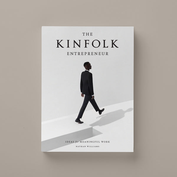 kinfolk-entrepreneur-design-book