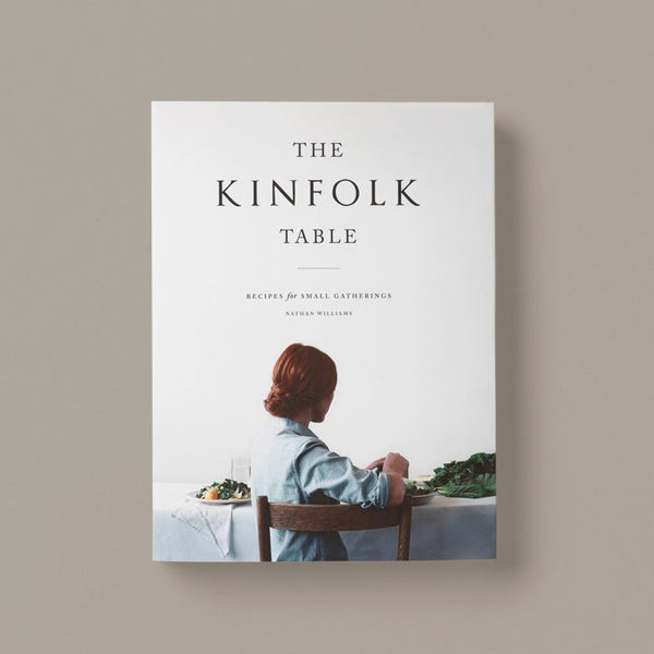 kinfolk-table-kinfolk-book