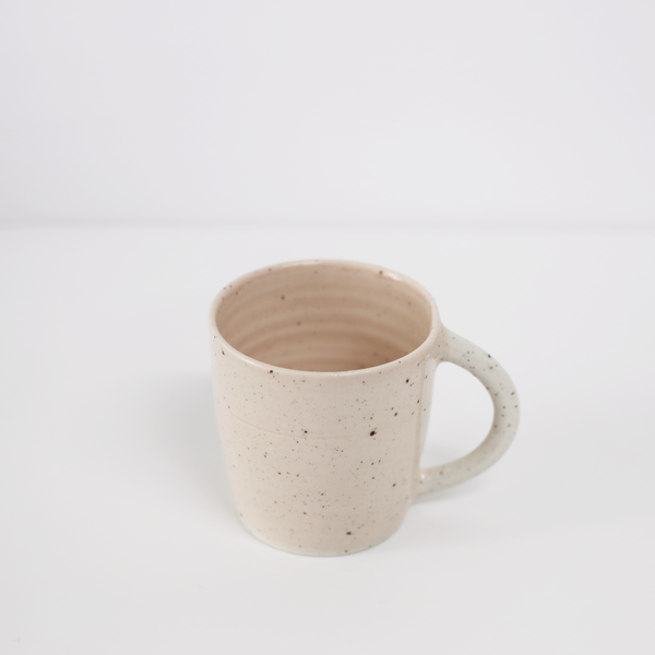 nz-ceramic-mug-pink-renee-boyd