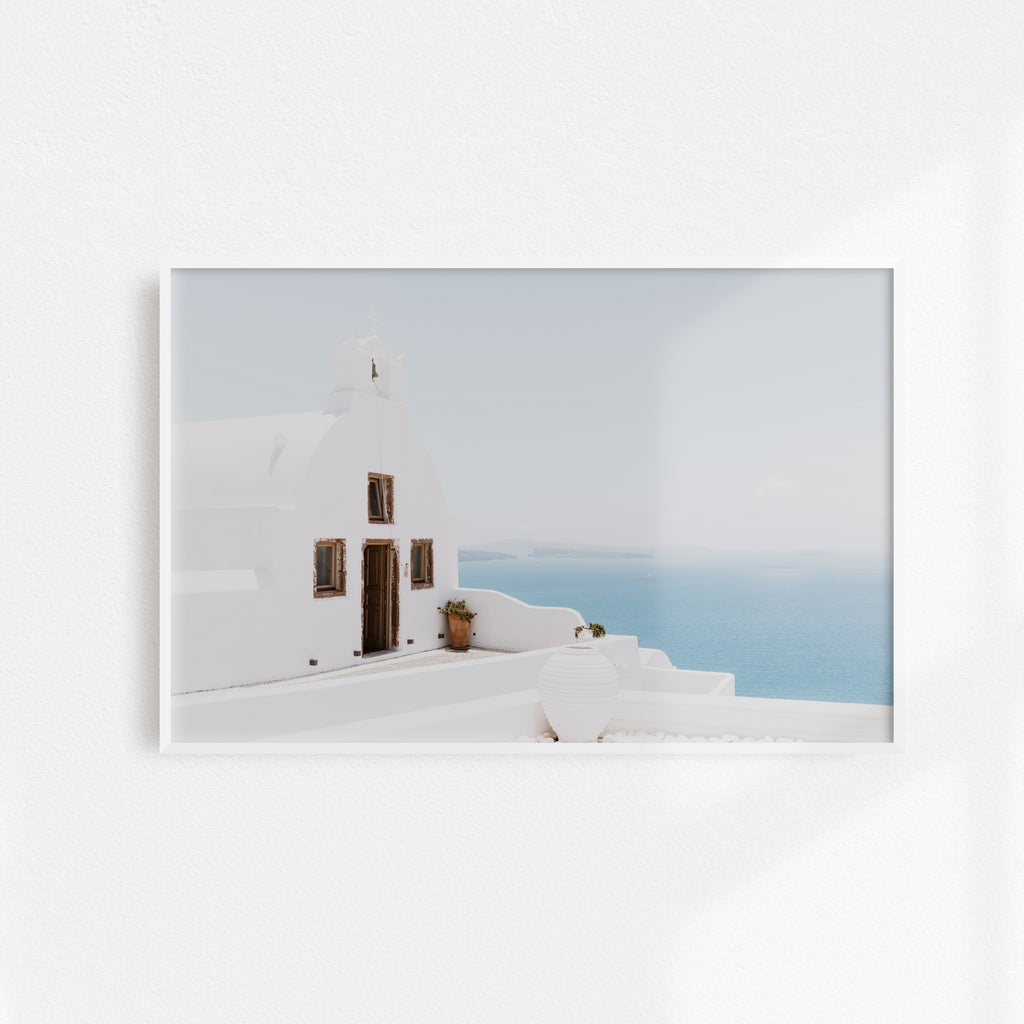 photographic-prints-brijana-cato-greece