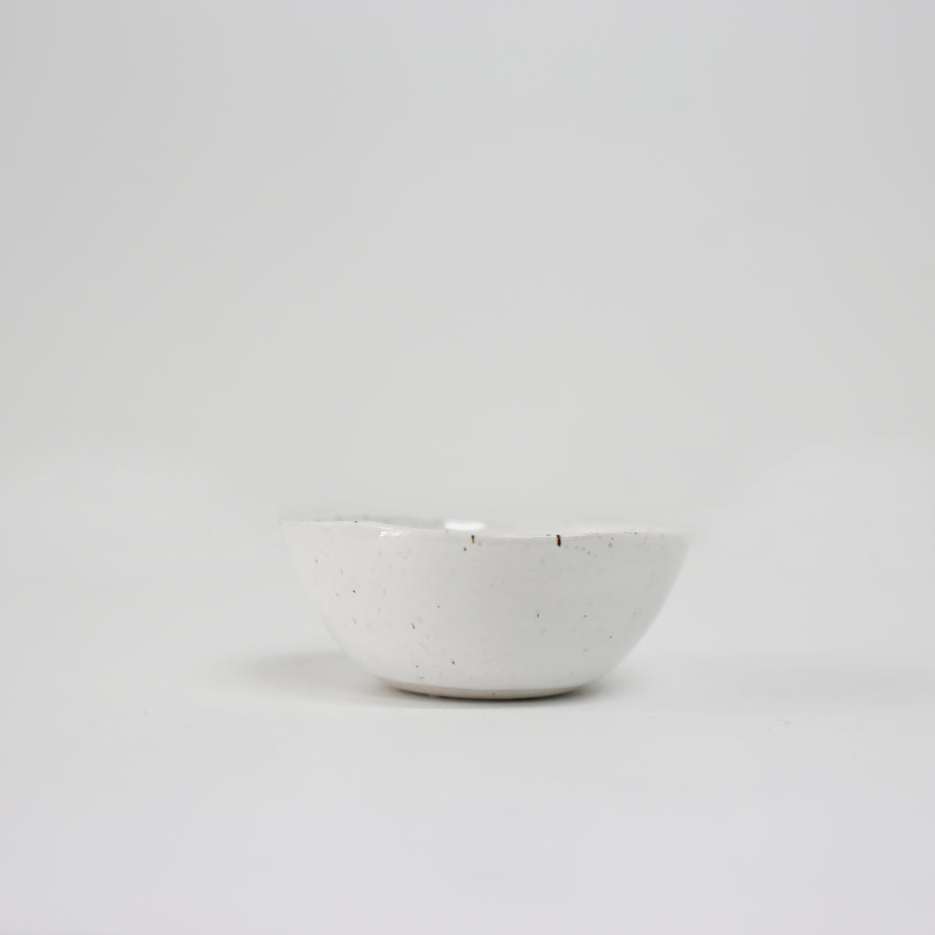 renee-boyd-ceramic-ring-bowl