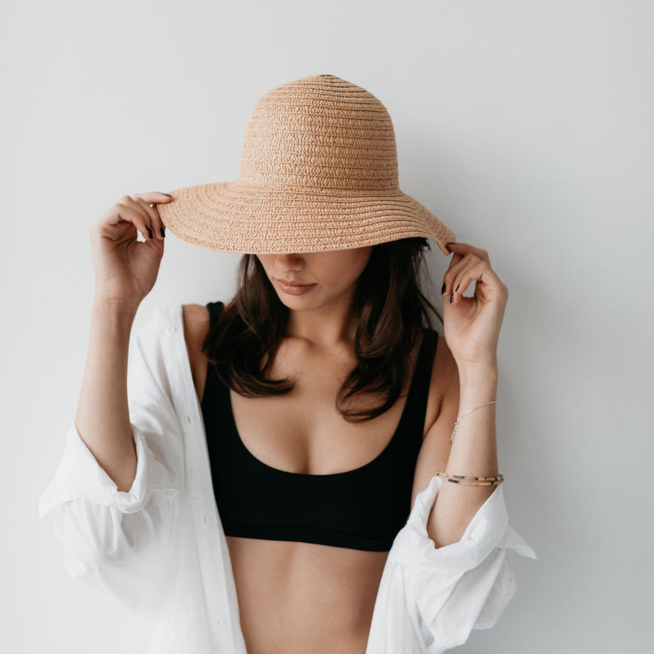sophie-store-sunhat-so-shady