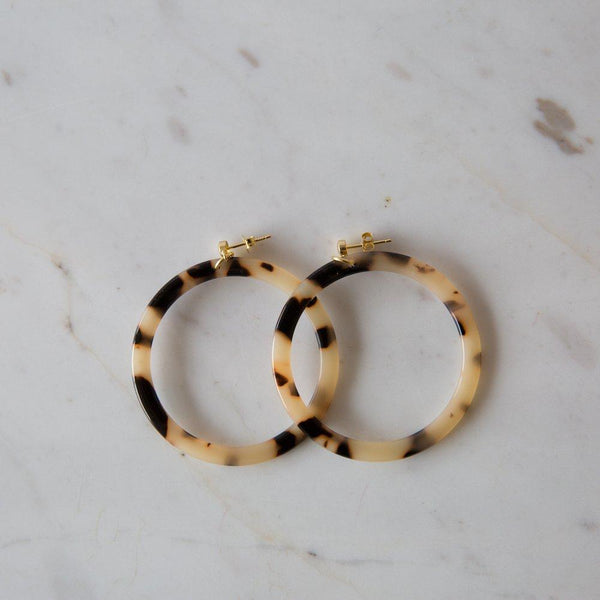 sophie-tort-hoops-earrings-light