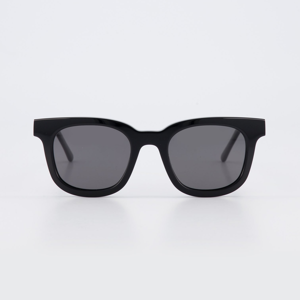 sunglasses-isle-of-eden-eugene-black