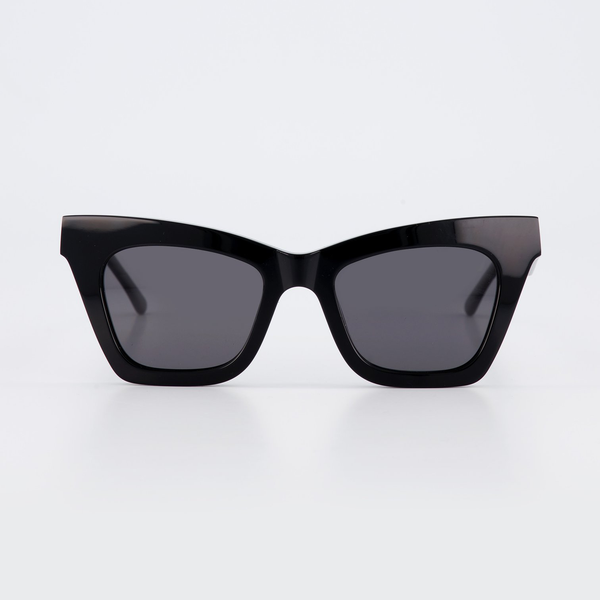 sunglasses-isle-of-eden-sienna-black