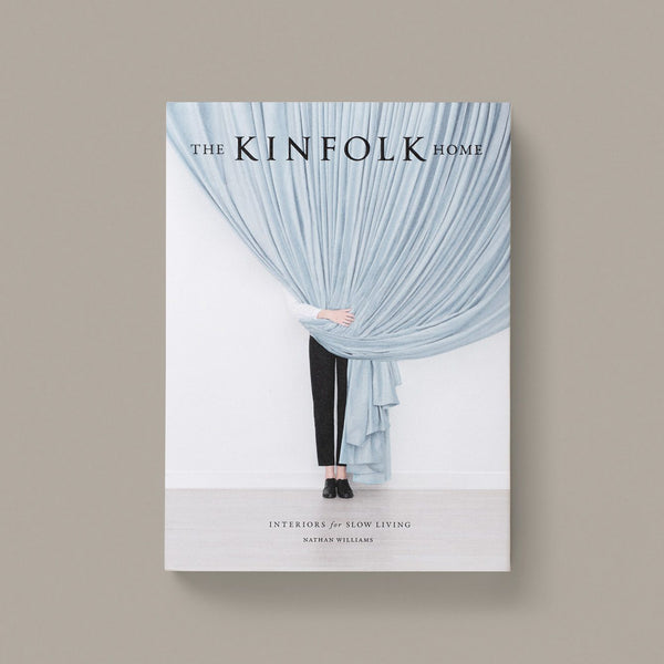 the-kinfolk-home-book-design