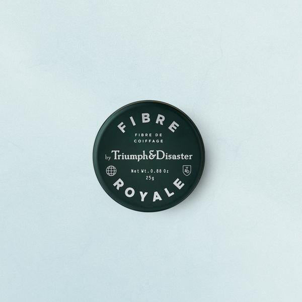 triumph-and-disaster-mini-puck-fibre-royale