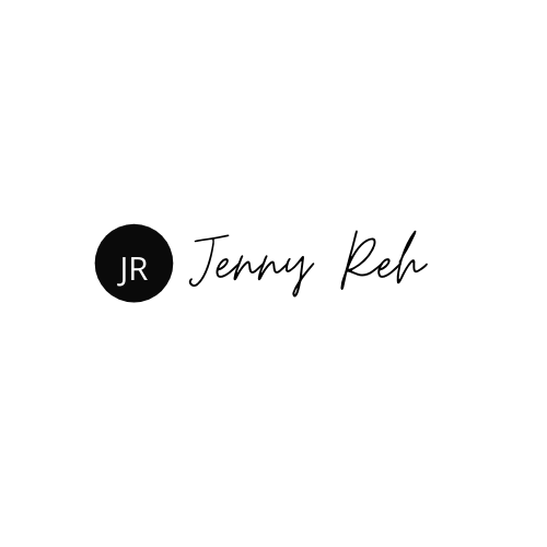 Jewels by Jenny reh, jewelry, bridal jewelry, costume jewelry, fashion jewelry, accessories, fashion, hair, makeup, beauty, Jenny reh, bridal hair, weddings, updos, Seattle hairstyles, Seattle hairstylist, Seattle headbands, Seattle balayage, balayage, Seattle hair
