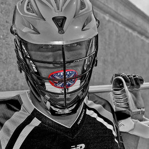 MLL - MAJOR LEAGUE LACROSSE Mouthguards