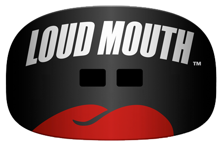 LOUDMOUTHGUARDS ABOUT OUR COMPANY