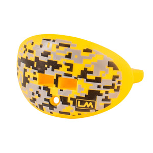 DIGITAL CAMO Steeler Yellow 850867006659